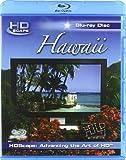 HD Window Hawaii Blu ray Import anglais