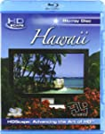 HD Window - Hawaii [Blu-ray] [Import...