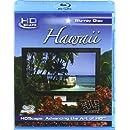 HD Window: Hawaii [Blu-ray]