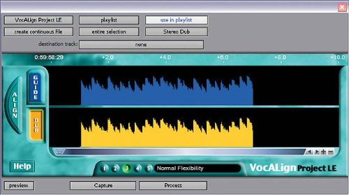 digidesign-synchro-arts-vocalign-project