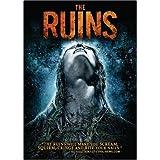 The Ruins ~ Jonathan Tucker