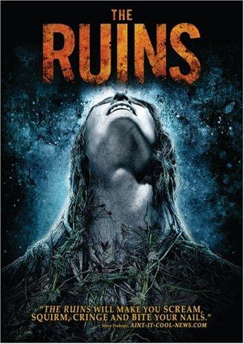 Ruins, The / Руины (2008)