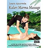 echange, troc Learn Ayurveda Marma Massage [Import anglais]