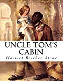 img - for Uncle Tom's Cabin book / textbook / text book