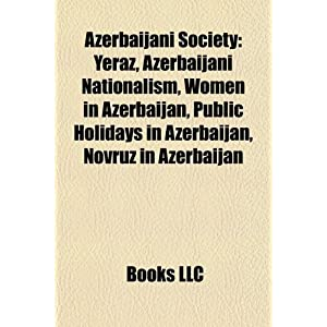 Public Holidays In Azerbaijan | RM.