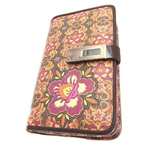 cartera-mundide-la-vendimia-marron-rosado-155x9x3-cm