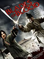 Blades Of Blood (English Subtitled) [HD]