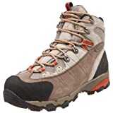 Oboz Mens Wind River BDry Hiking Boot by Oboz