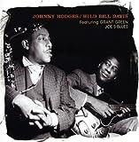echange, troc Johnny Hodges & Wild Bill Davis - Johnny Hodges & Wild Bill Davis Project /vol.2
