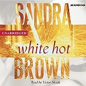 White Hot | [Sandra Brown]