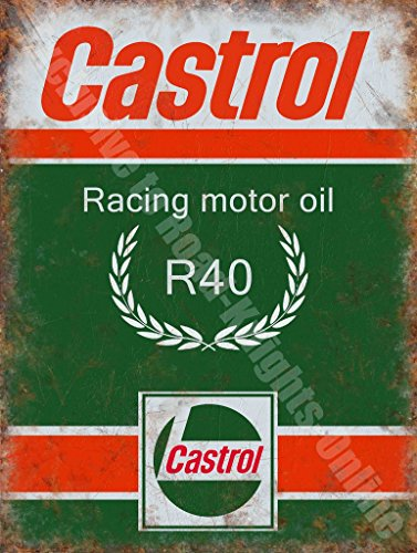 castrol-r-da-corsa-motore-olio-lattina-vintage-benzina-garage-metallo-targa-da-parete-in-acciaio-30-