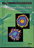 img - for Human Energy Field Study with GDV Bioelectrography book / textbook / text book