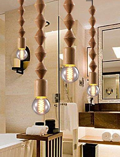 kronleuchter landhaus stil online shop. Black Bedroom Furniture Sets. Home Design Ideas