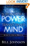 The Supernatural Power of a Transform...