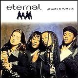 Eternal Always and Forever [CASSETTE]