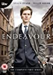 Endeavour - The Complete First Series...