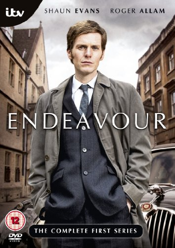 endeavour-the-complete-first-series-2013-dvd