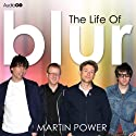 The Life of Blur