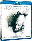 Colección Premios De La Academia: Apocalypse Now - Redux [Blu-ray]