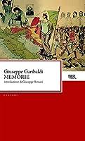 Memorie (Classici)