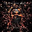 Supervolcano [Explicit]
