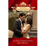 The Sheikh's Forbidden Virgin (Mills & Boon Special Releases)by Kate Hewitt