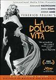 La Dolce Vita (2-Disc Collector's Edition)
