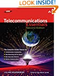 Telecommunications Essentials: The Co...