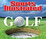 Sports Illustrated Golf Day At A Time...