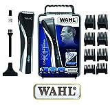 Wahl Haarschneider