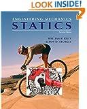 Engineering Mechanics: Statics, 2nd Edition