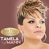 Best Days: Deluxe Edition