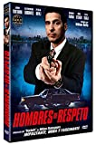 Hombres de Respeto (Men of Respect) 1990 [DVD]