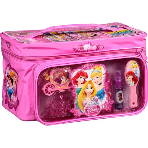 Disney Princess Cosmetic Set, 36 pc at Sears.com