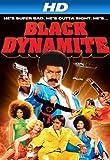 Black Dynamite [HD]