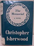 The Memorial (0701201487) by Isherwood, Christopher