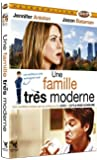 FAMILLE TRES MODERNE (UNE)