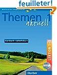 Themen Aktuell: Kursbuch Bk. 1