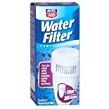 Rite Aid Water Filter Cartridge, 1 ea