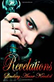 Revelations (Bloodlines) (Volume 3)