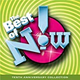 The Best of Now!by Various Artists...