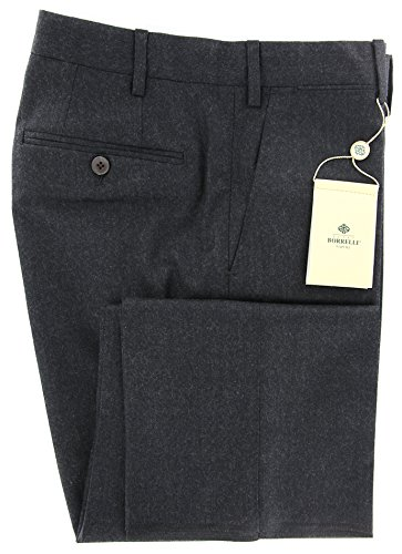 new-luigi-borrelli-charcoal-gray-pants-44-60