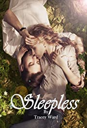 Sleepless (Bird of Stone)