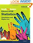 Results Plus Revision: GCSE Statistic...