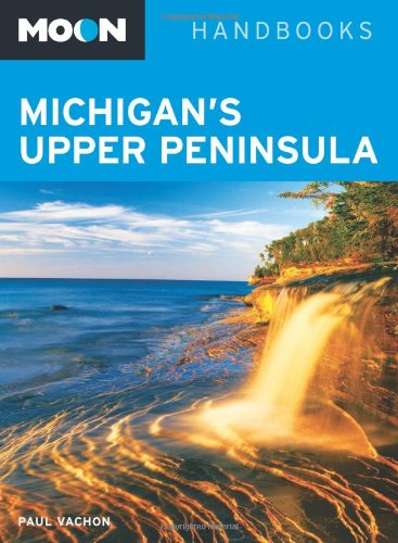 moon-handbooks-michigans-upper-peninsula