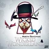 Wicked Wonderland (Radio Edit)