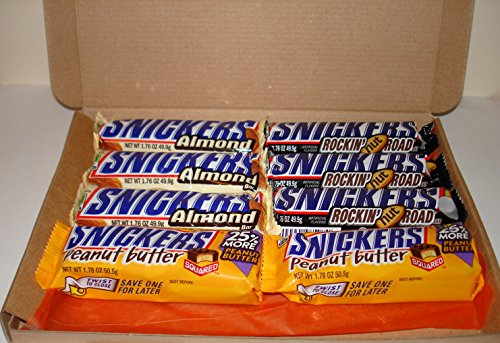 american-snickers-assorted-gift-box