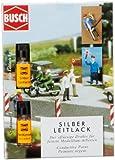 Toy - Busch Silber-Leitlack