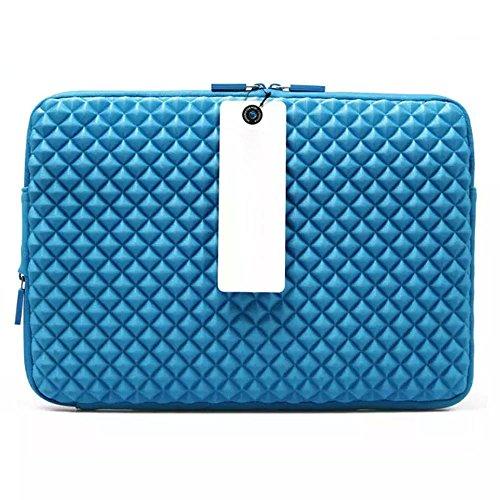 kaixin-antiurto-impermeabile-borse-per-pc-portatili-custodie-morbide-e-rigide-per-tablet-pc-133polli