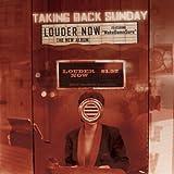 Louder Now (Deluxe)
